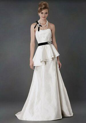 Alyne by Rita Vinieris Gaby Mermaid Wedding Dress