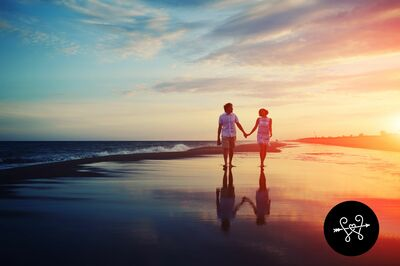 Wanderable Honeymoon Registry