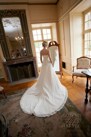 wedding cakes picture glen manor house portsmouth ri 25268