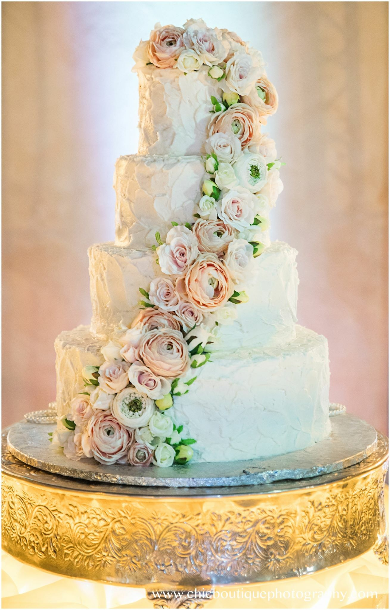wedding cakes south bay california joe gambino s bakery wedding cakes metairie la 25484