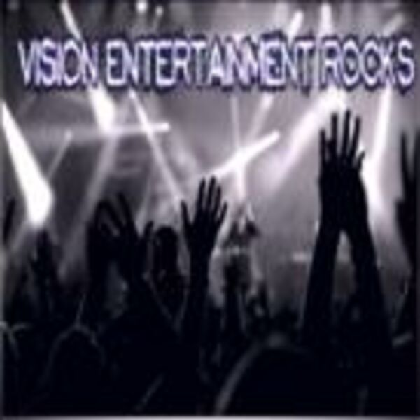 Vision Entertainment - Cover Band - Chicago, IL