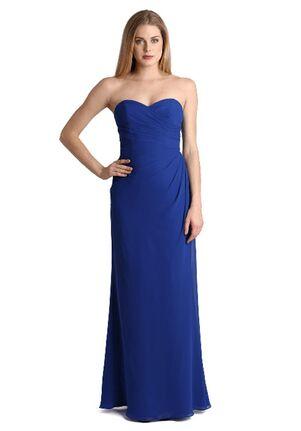 Khloe Jaymes ALLIE Bridesmaid Dress
