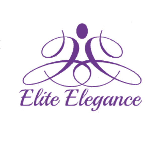 Elite Elegance - Wedding Planner - Reno, NV