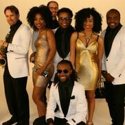 Columbus, GA Motown Band | Atlanta Pleasure Band
