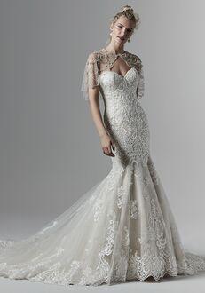 Sottero and Midgley KODA Wedding Dress