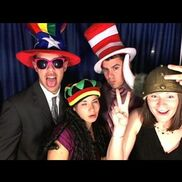 Belchertown, MA Photo Booth Rental | Viral Booth (video/photo Booth Rentals)