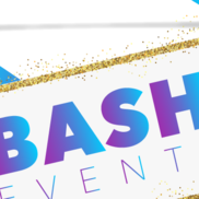 Fort Lauderdale, FL Event Planner | BASH Event Planning