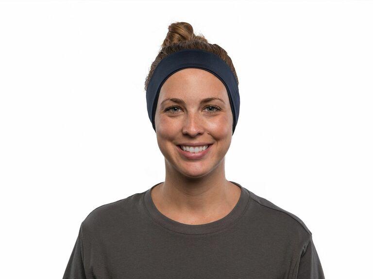 headband headphones unique gift for wife