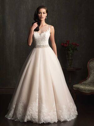 Bridal Salons in Tampa- FL - The Knot