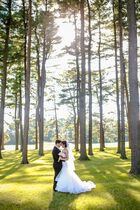 Wedding venues in indiana pa the knot indiana country club junglespirit Images