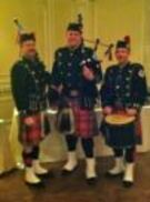 Merrick, NY Bagpipes | Long Island  Pipes