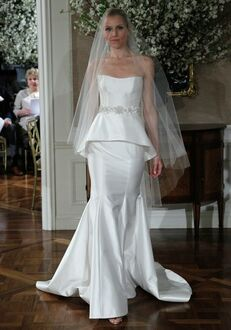 Legends Romona Keveza L320 Wedding Dress