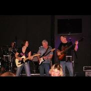 New London, MO Variety Band | The BigDeal Band