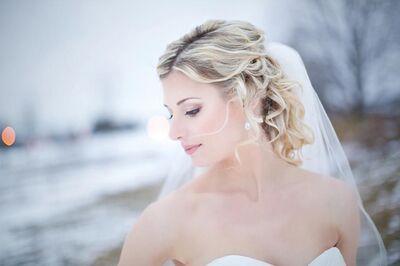 Christy & Co. - Makeup Artistry & Bridal Hair Design