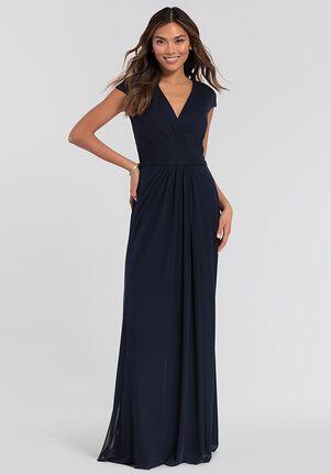 775898b78f Kleinfeld Bridesmaid Bridesmaid Dresses