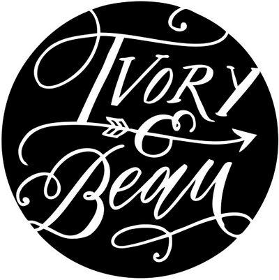 Ivory & Beau