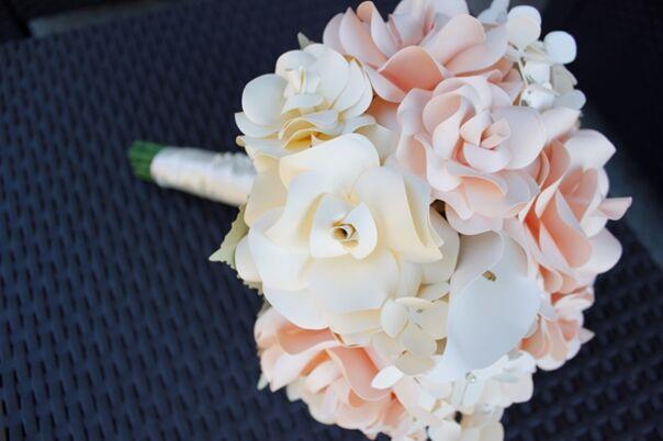 Affordable Wedding Florist Long Island