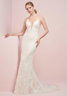 Christina Wu 15723 Wedding Dress