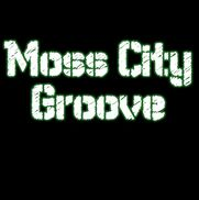 Richmond Hill, GA Variety Band | Moss City Groove