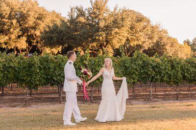 Lauren Garrison Photography Weddings+Engagement+Bridal