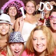 Gainesville, FL Photo Booth Rental | Brilliant Photo Booth, LLC