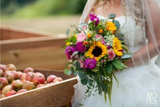 Florists in white bear lake mn the knot your enchanted florist mightylinksfo
