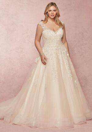Rebecca Ingram Macey Lynette Wedding Dress