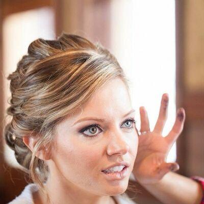 Danielle Renee' Beauty