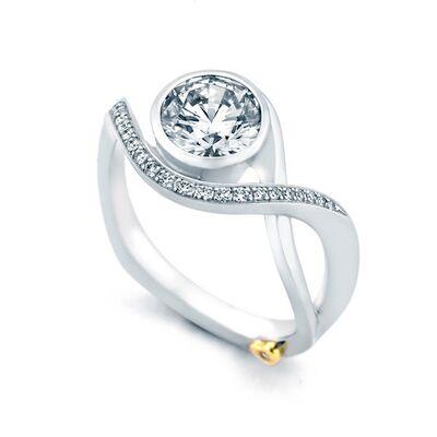 Wheeler Jewelry