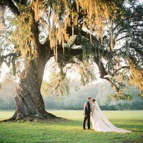 Philip Casey Fine Art Charleston Wedding Photographer