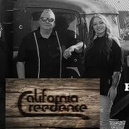 Modesto, CA Cover Band | California Creedence