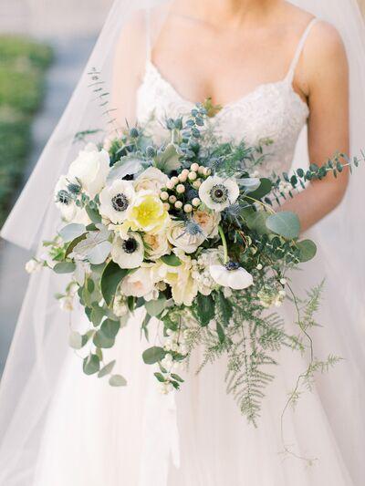 Emily Rose florist