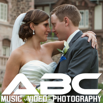 ABC Music, Video, Photography