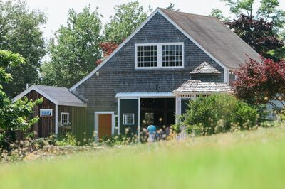 Wedding Venues In Maine.Reception Venues In Maine The Knot