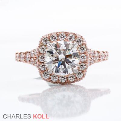 Charles Koll