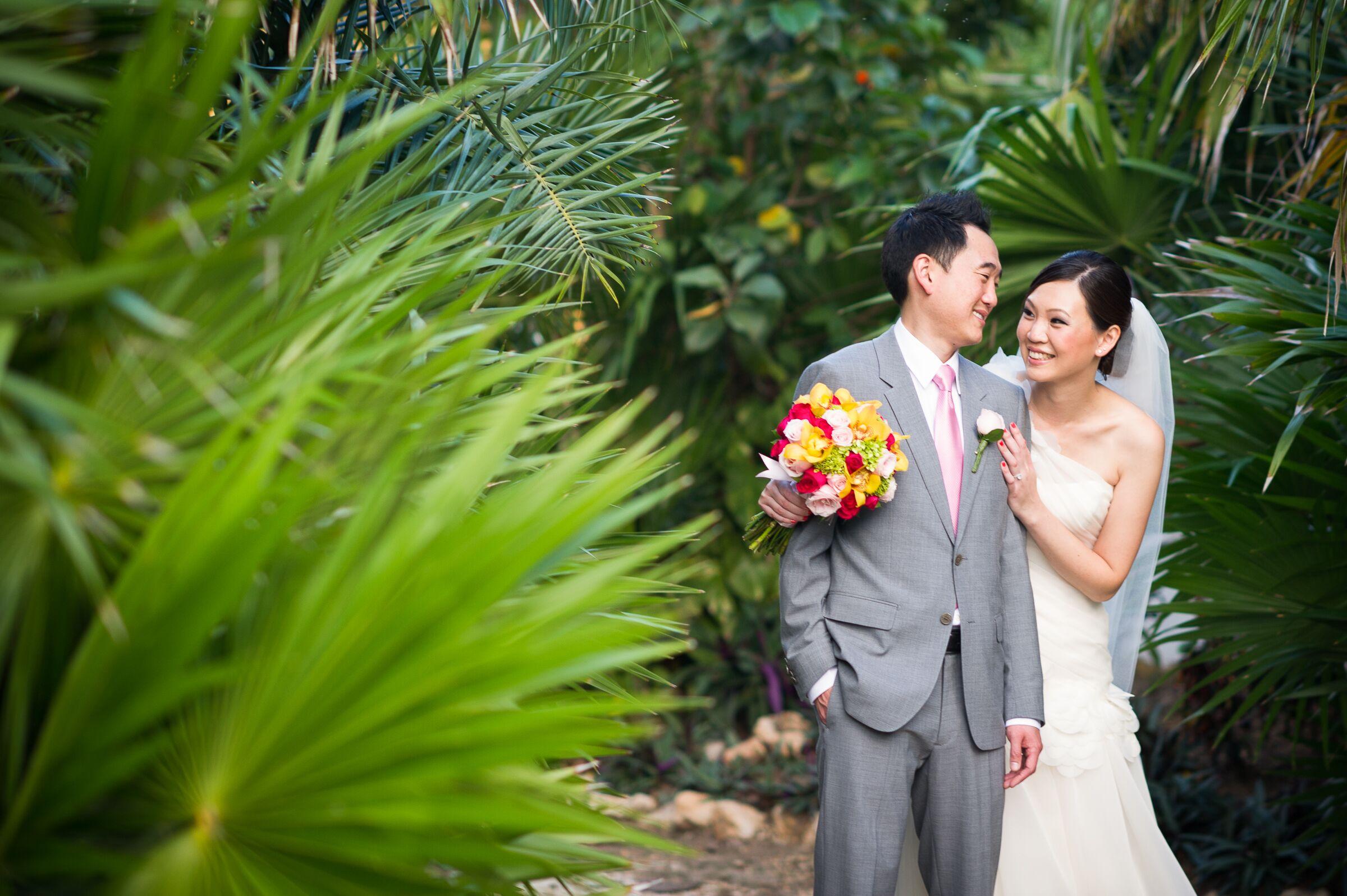 Wedding Photography Pasadena Ca: Wedding Photographers - Pasadena, CA