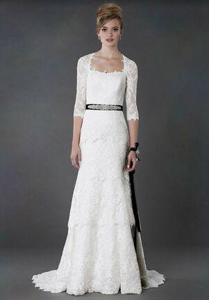 Alyne by Rita Vinieris Eva Mermaid Wedding Dress