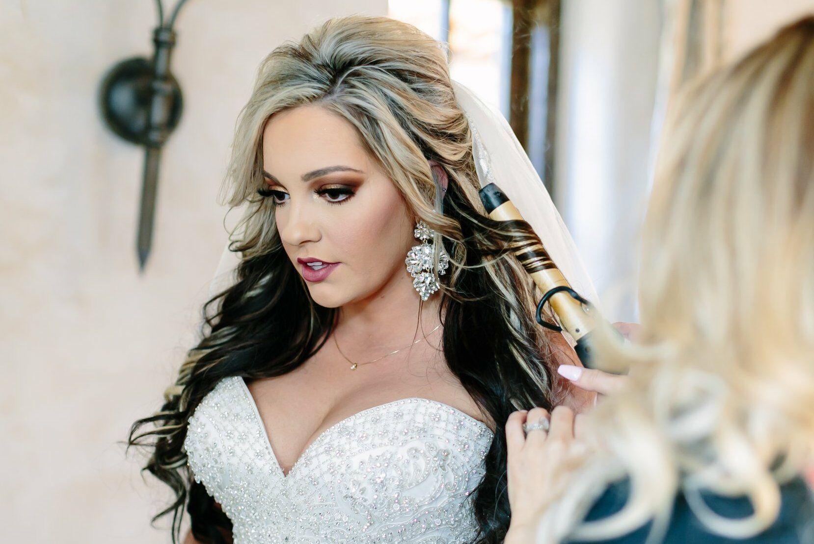 Southern Tease Hair Makeup & Boutique | Beauty - New Braunfels, TX