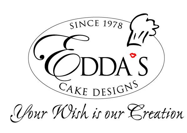 Edda s Cake Designs - Doral, FL