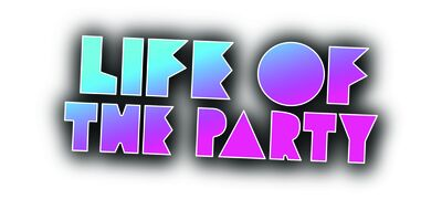 Life of the Party, LLC