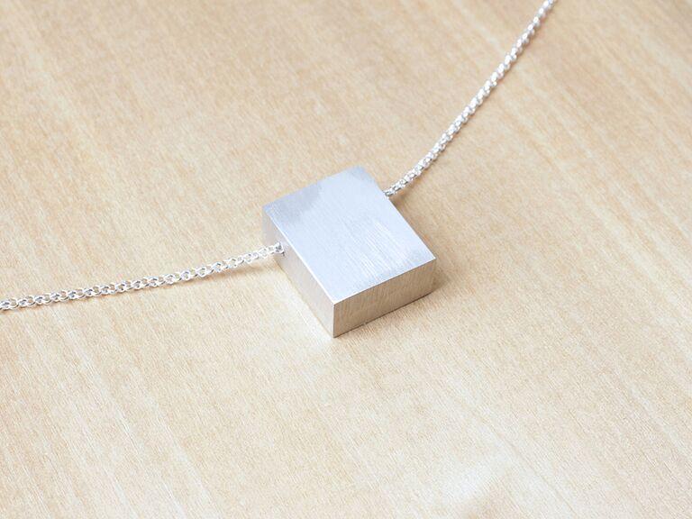 aluminum wedding anniversary gifts
