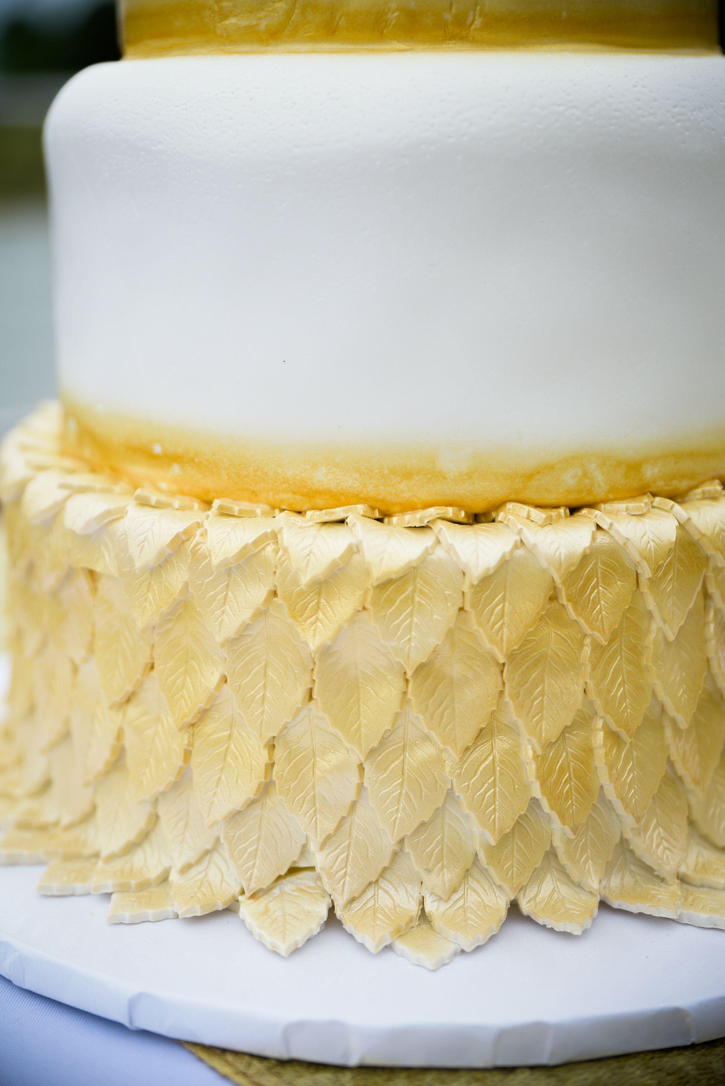 Details Wedding Planning - Charlotte, NC