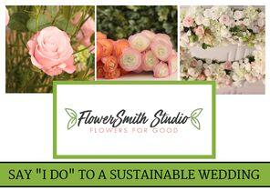 Flower Smith Studio