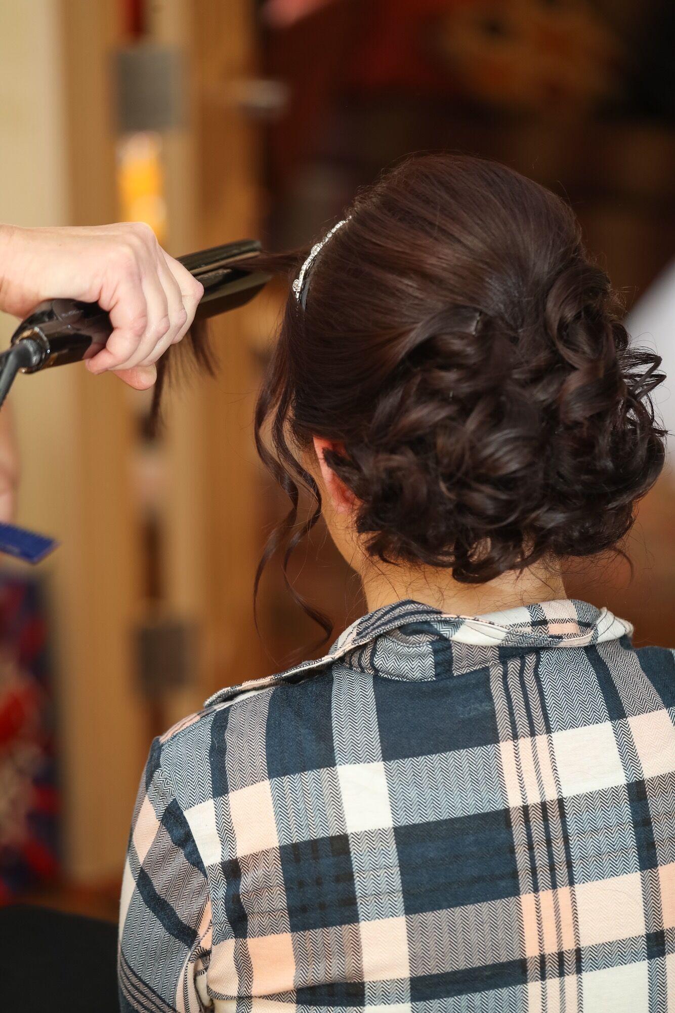 beauty salons in joliet, il - the knot