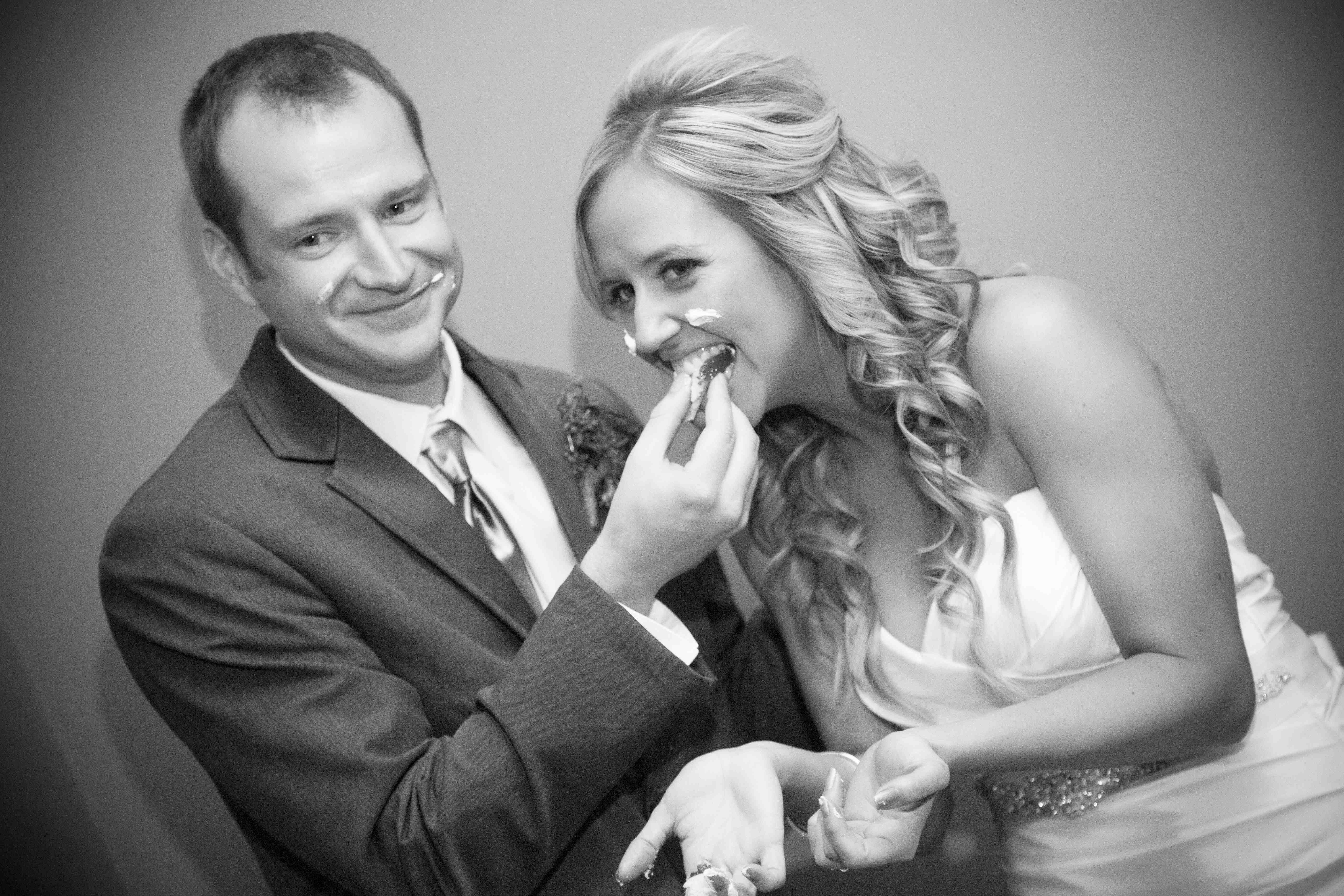 "Tiburon Golf Club- ""NEW"" Outdoor Wedding Ceremony Site"