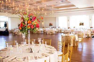 Wedding Venues In Newport Ri The Knot