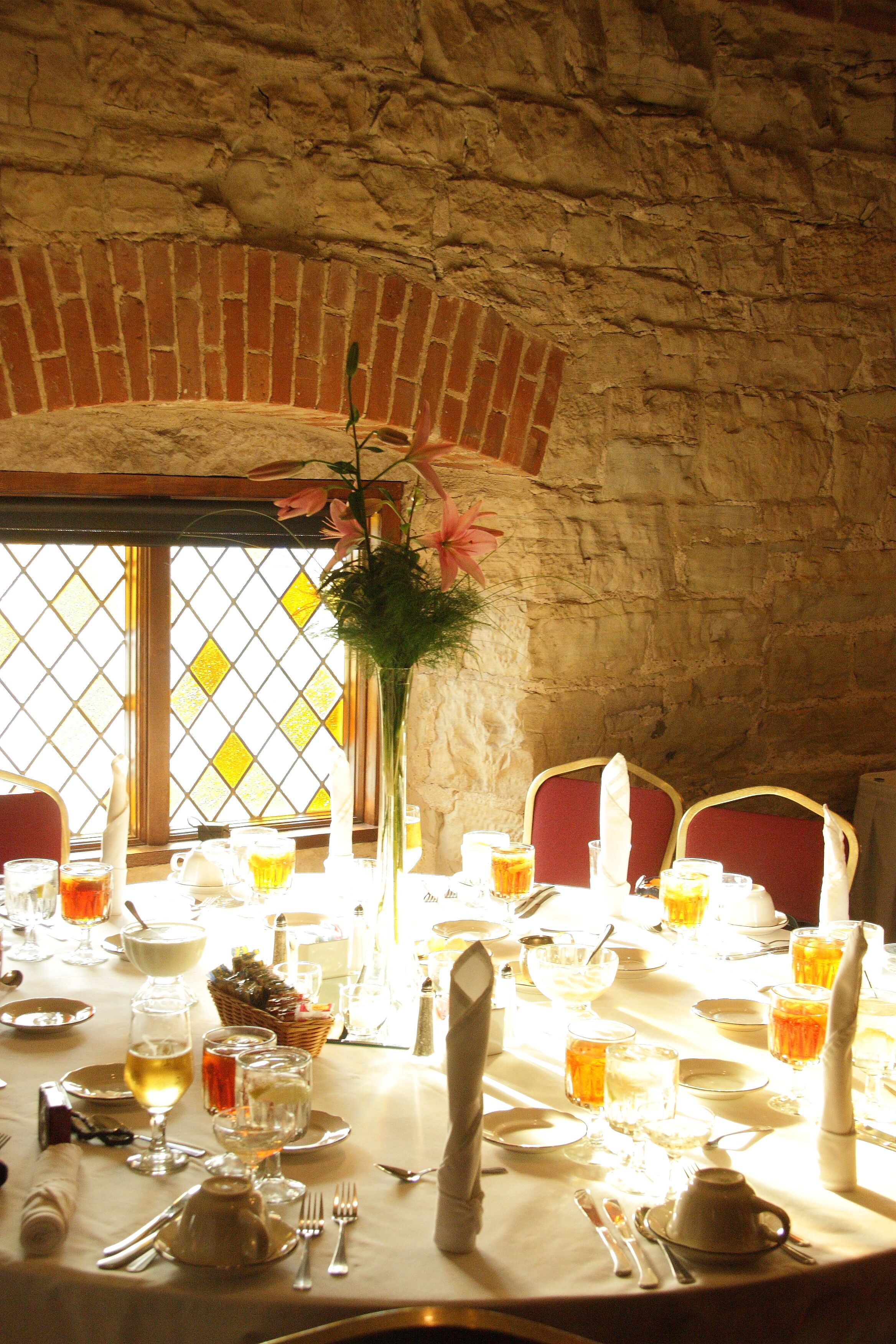 Image Of Wedding Venues In St Albans 2