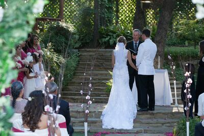 Memorable Wedding Celebrations Ministers / Officiants