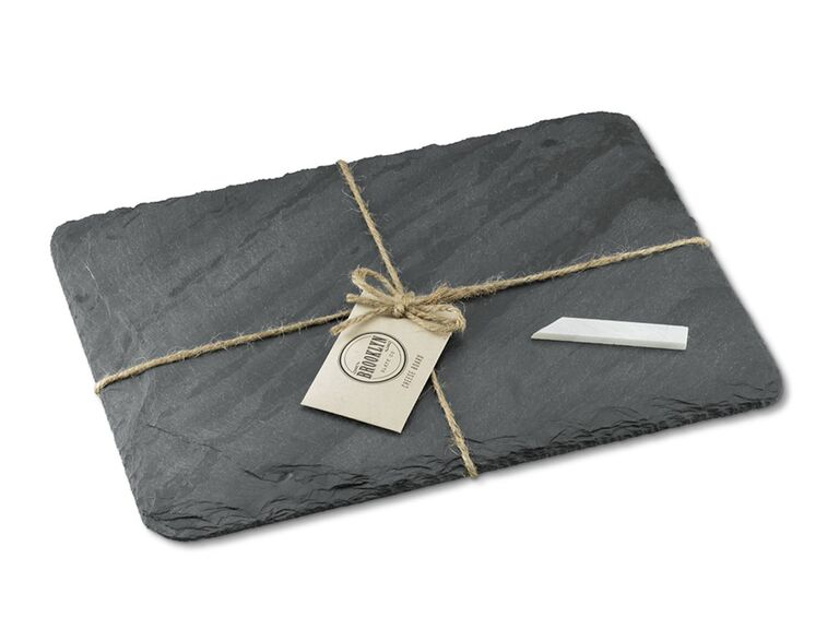 best cheese board brooklyn slate