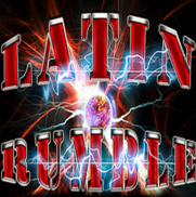 Tampa, FL Latin Band | Latin Rumble